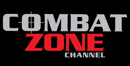 04 - COMBAT-ZONE FULL HD