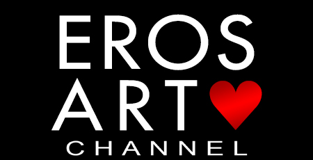 03 NEW! - EROS ART CHANNEL
