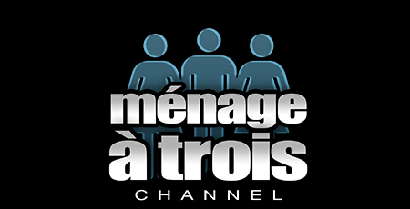 53 - MENAGE A TROIS CHANNEL