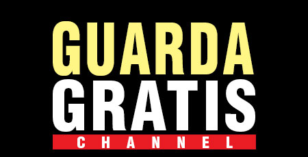 49 - GUARDA GRATIS CHANNEL