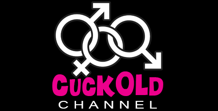 22 - CUCKOLD CHANNEL
