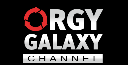 21 - ORGY GALAXY CHANNEL
