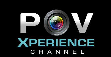 50 - POV XPERIENCE CHANNEL