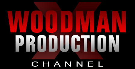 15 - WOODMAN PRODUCTION CHANNEL